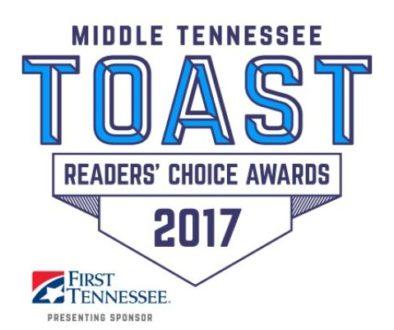 636332205339329117-toast