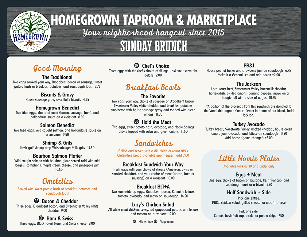 HOMEGROWN MENU_Brunch_Jan 2019 final-1